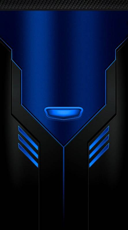 Black Blue Wallpapers Free By Zedge
