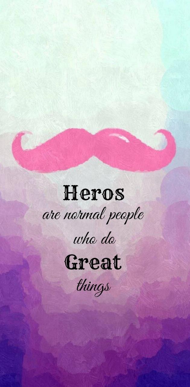 Markiplier Heros