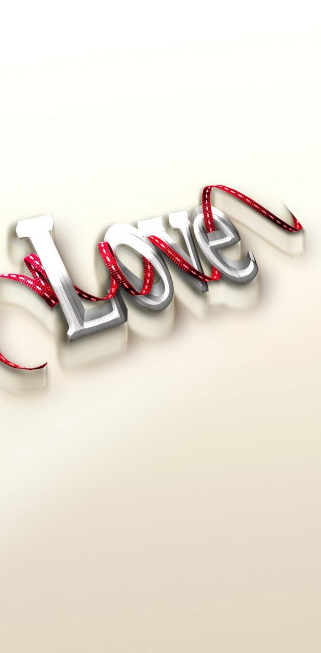 Love 3D 2015