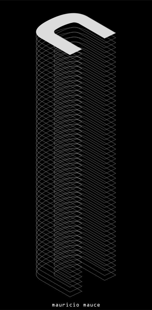 Isometrico C