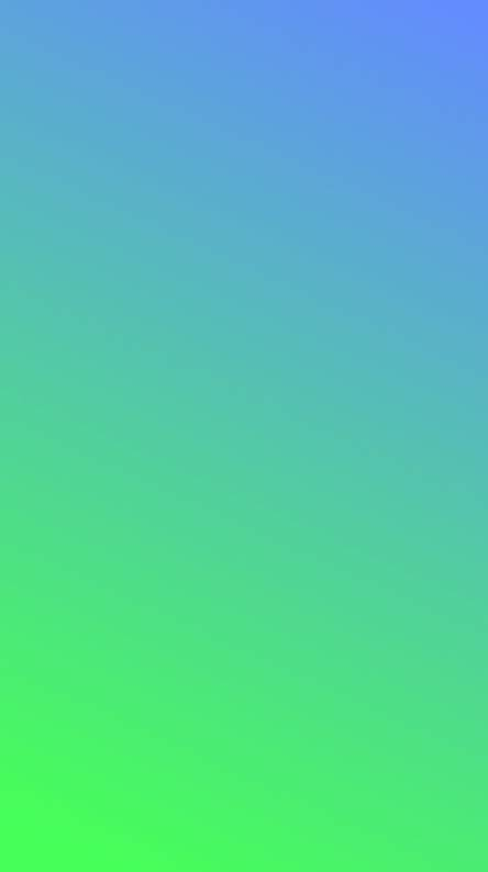 Smooth Gradient HD