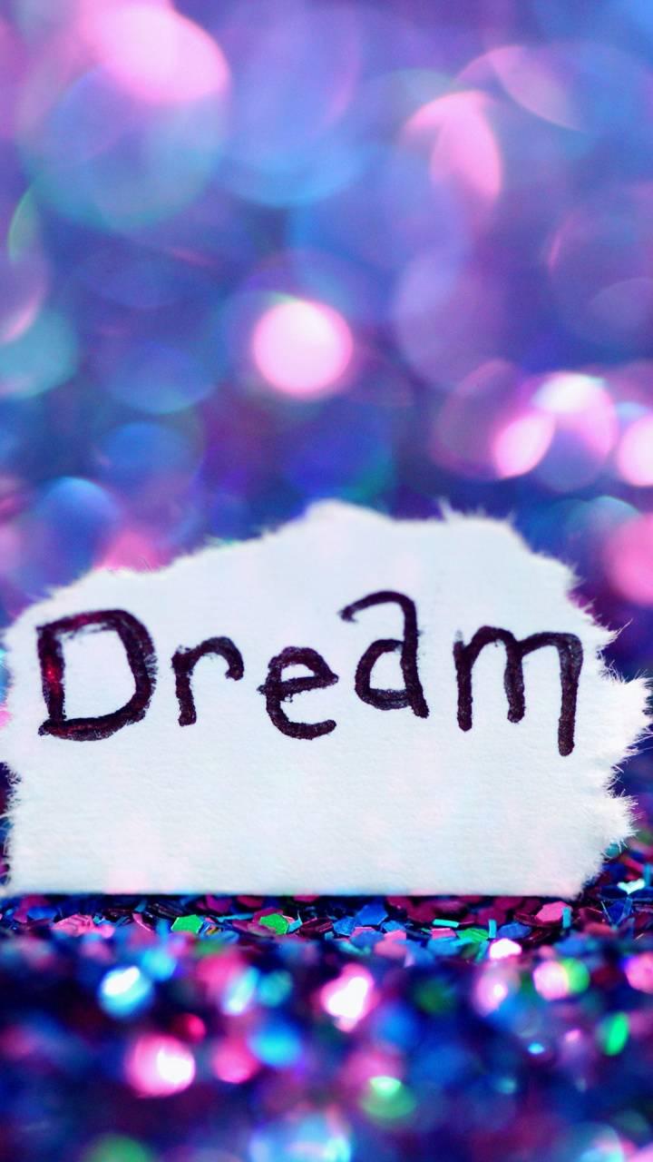 Dream Glitter