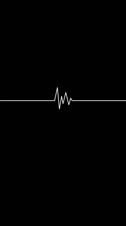 Heart Beats Ringtones And Wallpapers Free By Zedge