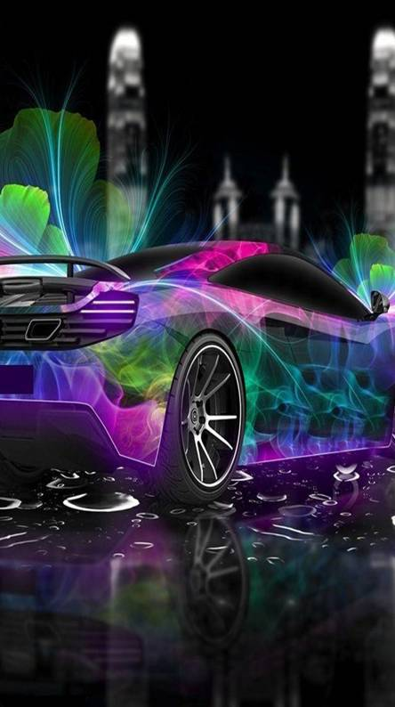 Wallpaper car Ringtones and Wallpapers - Free by ZEDGE™