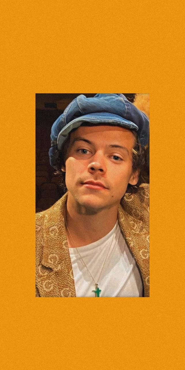 Harry Styles wallpaper by WillingMall - 7b - Free on ZEDGE™