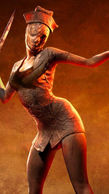 custom ringtone iphone silent hill wallpapers free by zedge 3602