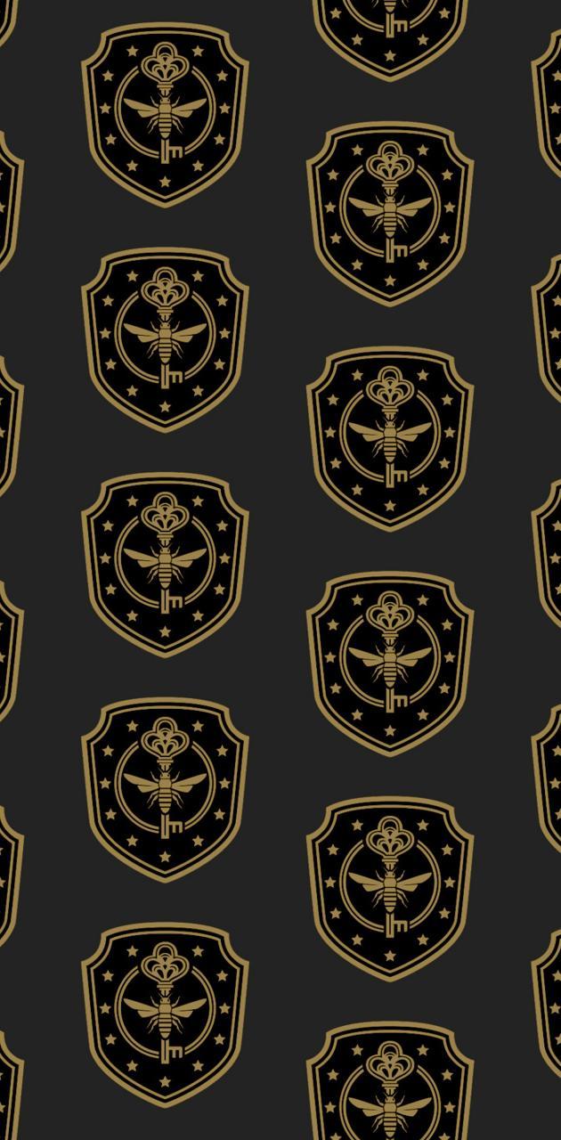 Brakebills Wallpaper