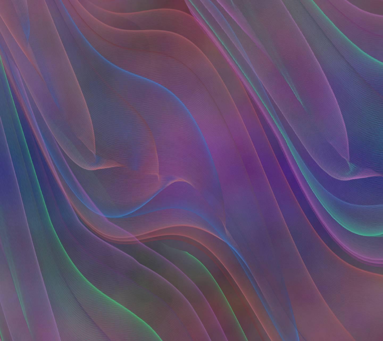 Ampli distortion 6