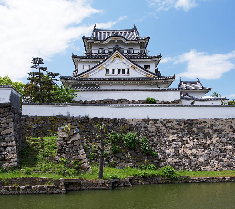 Asian Palace
