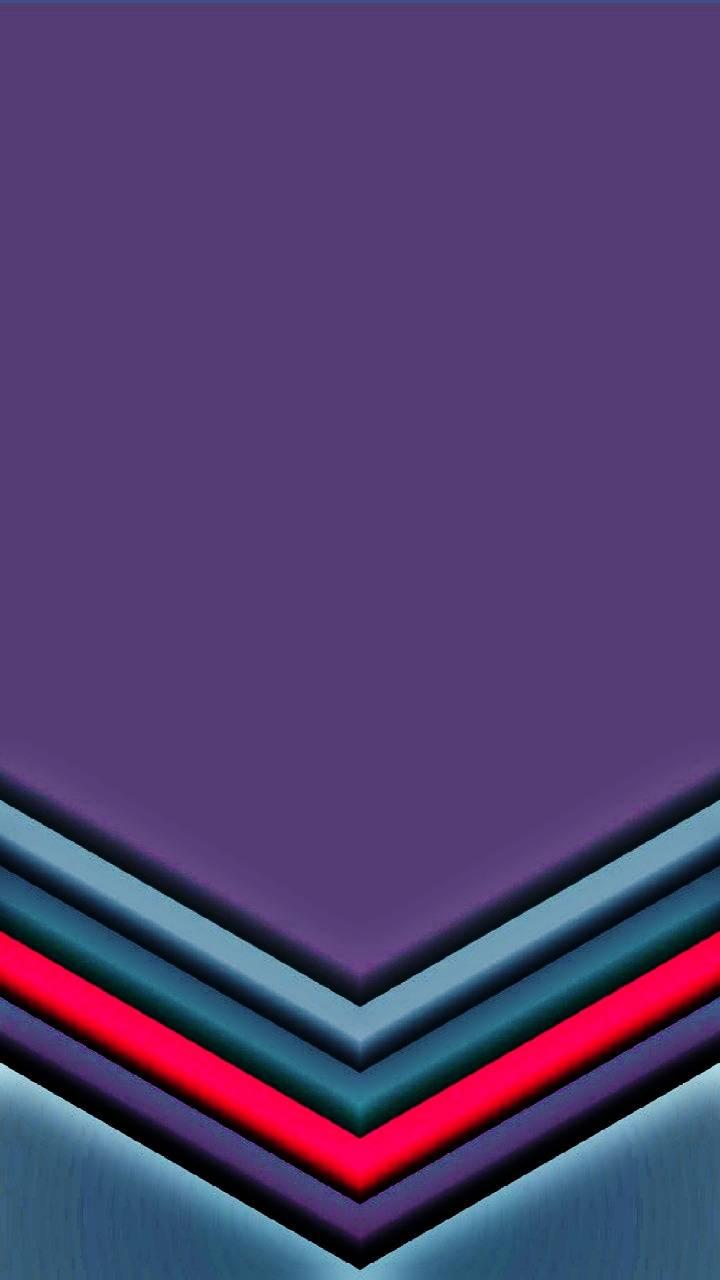 Material design 750