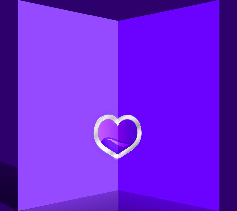 Wp Heart Folder 1