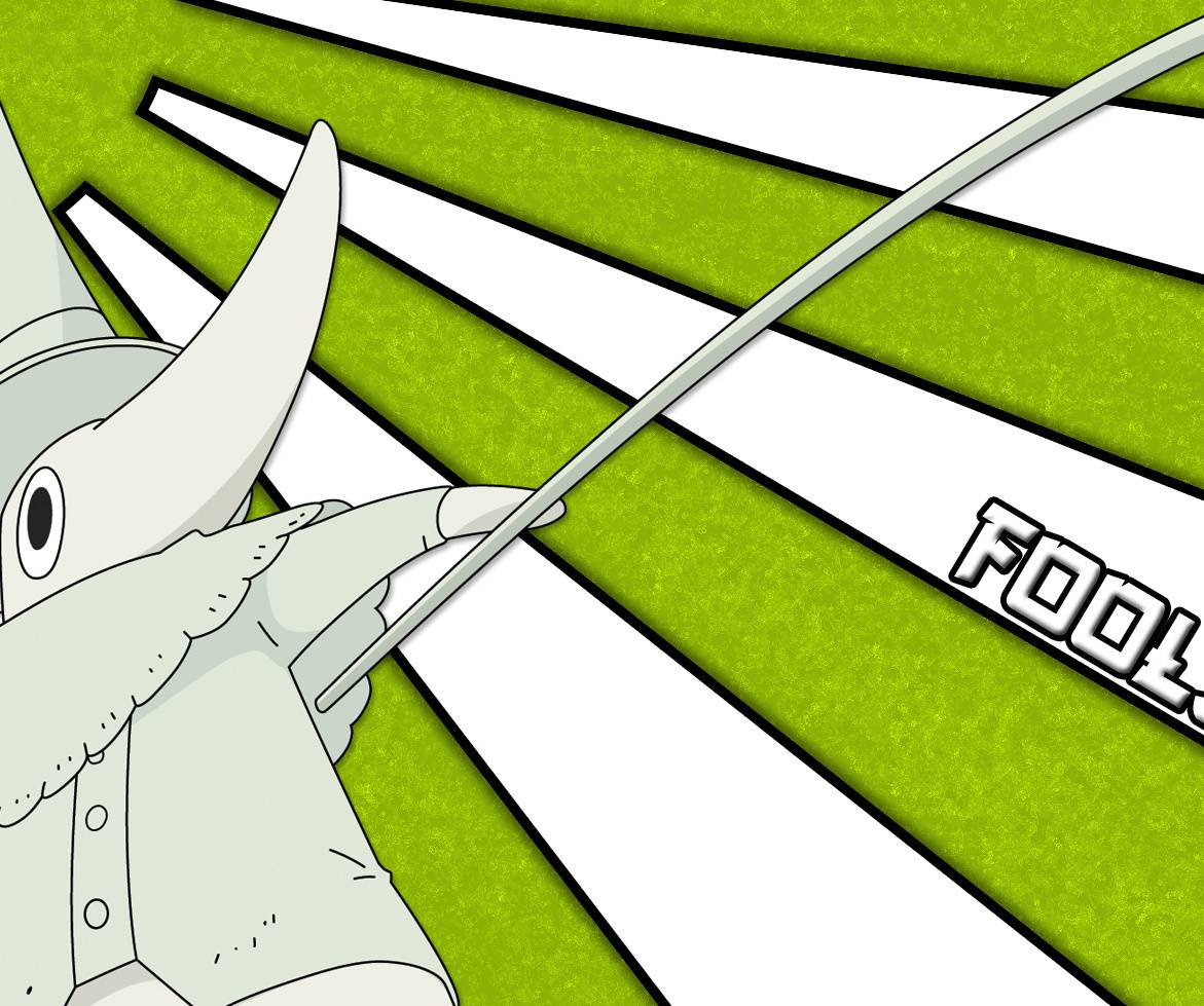 excalibur soul eater wallpaper by ekaloid fc free on
