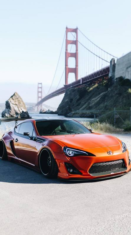 Gt86 Wallpapers Free By Zedge