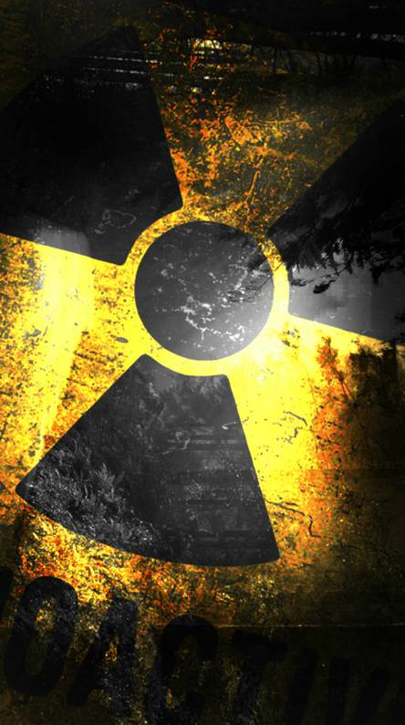 Nuclear Ringtones and Wallpapers - Free by ZEDGE™