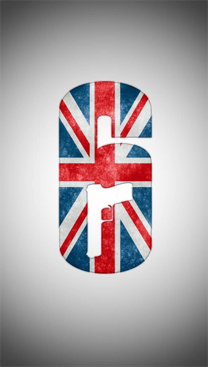 R6S UK