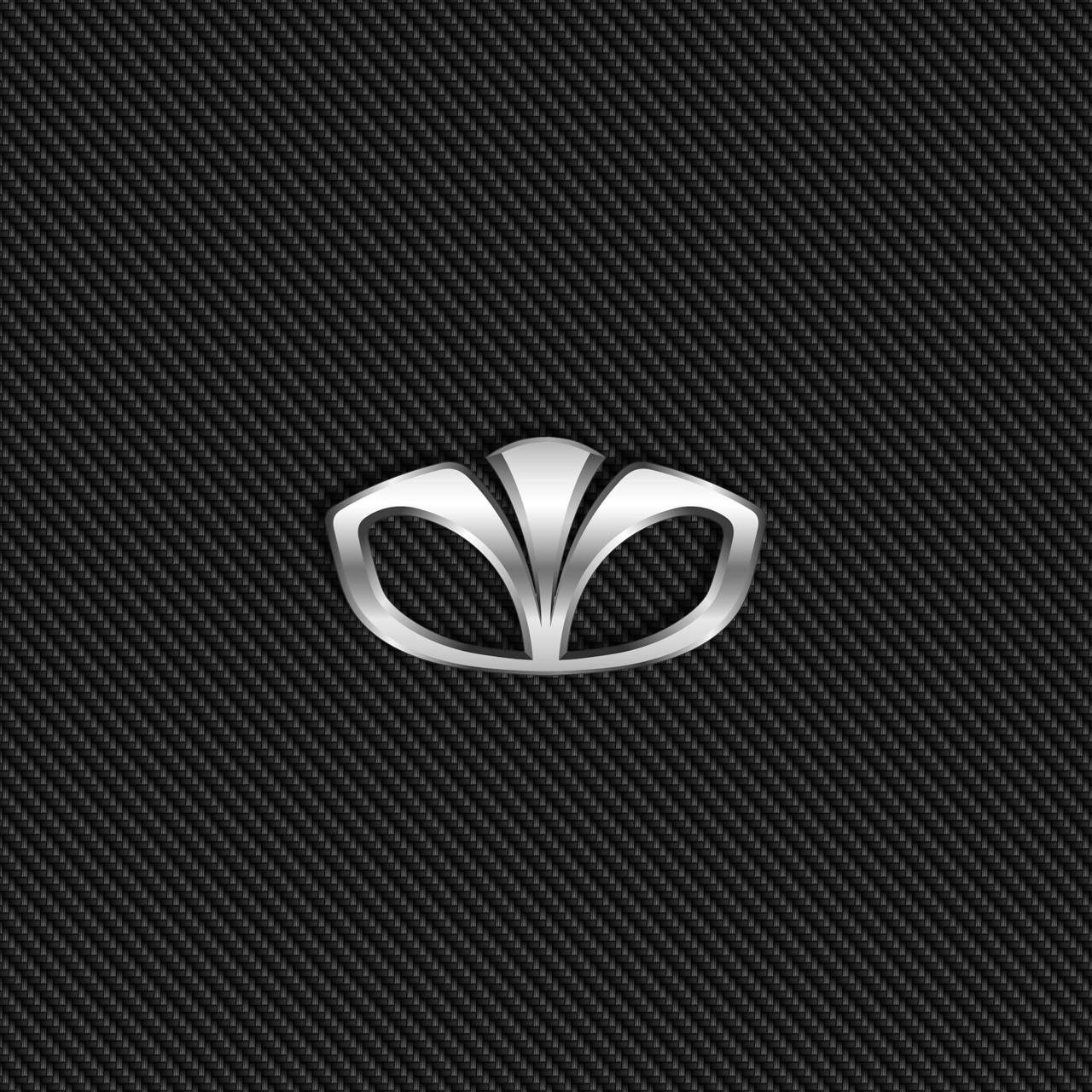 Daewoo Carbon