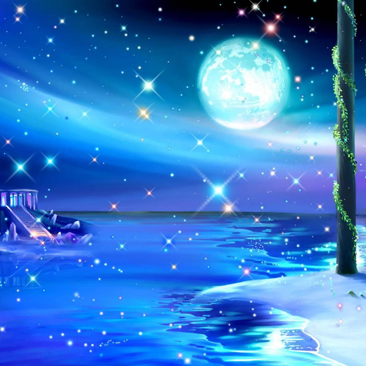 Dream World Hd