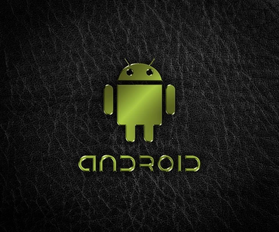 Android by Marika