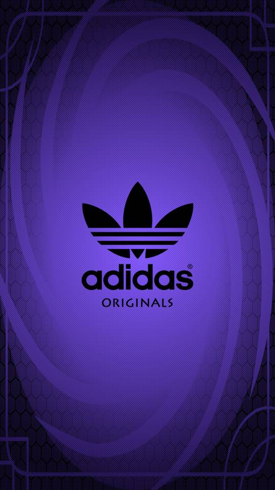 Adidas Originals Wallpaper By Frazoni Ff Free On Zedge