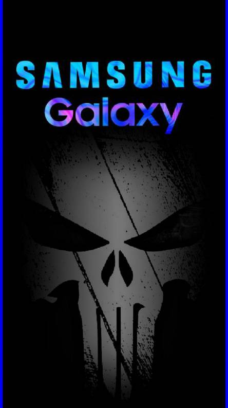 Samsung Wallpapers - Free by ZEDGE™