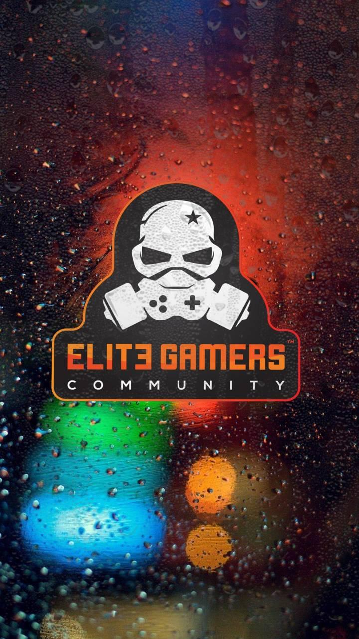 EliteGamer