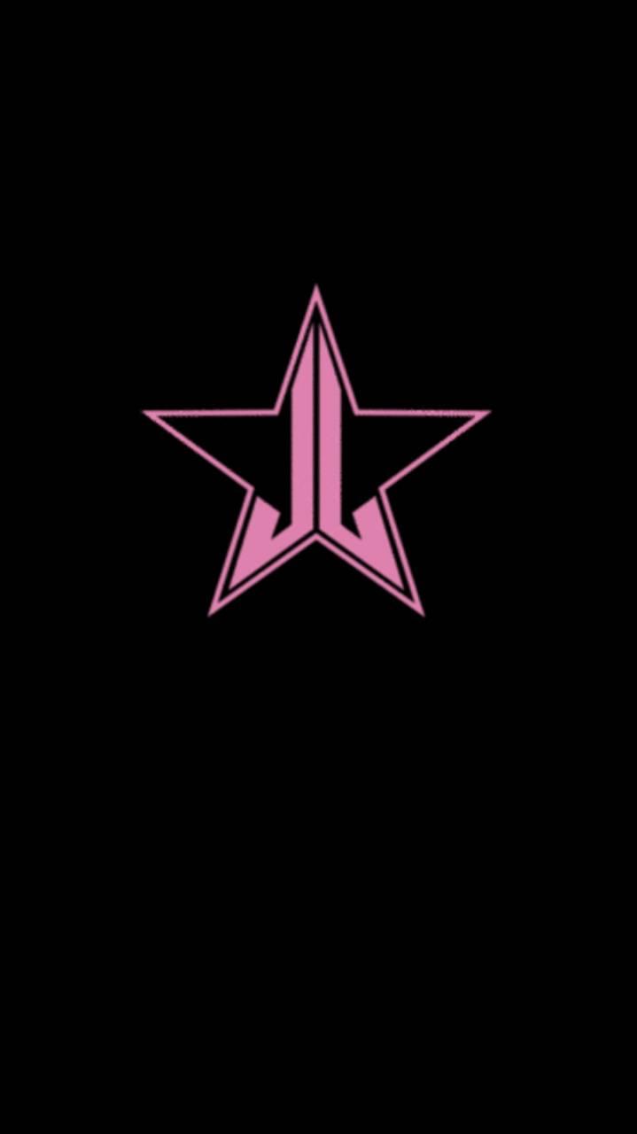 Jeffree Star Pink Wallpaper By Wonderwagon 72 Free On Zedge
