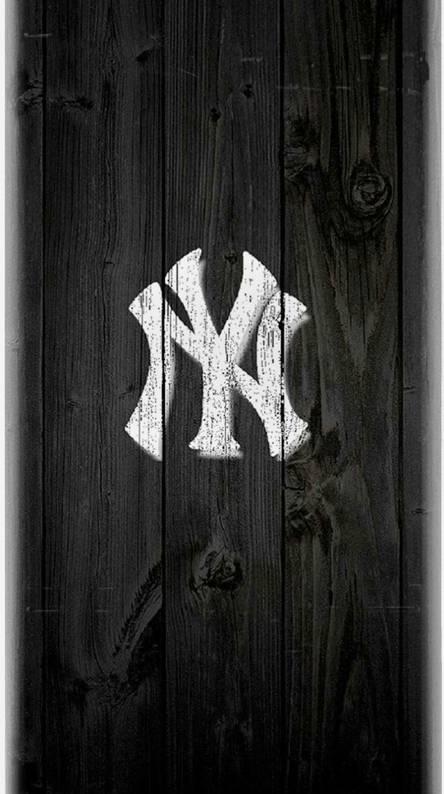 S7 Edge Yankees