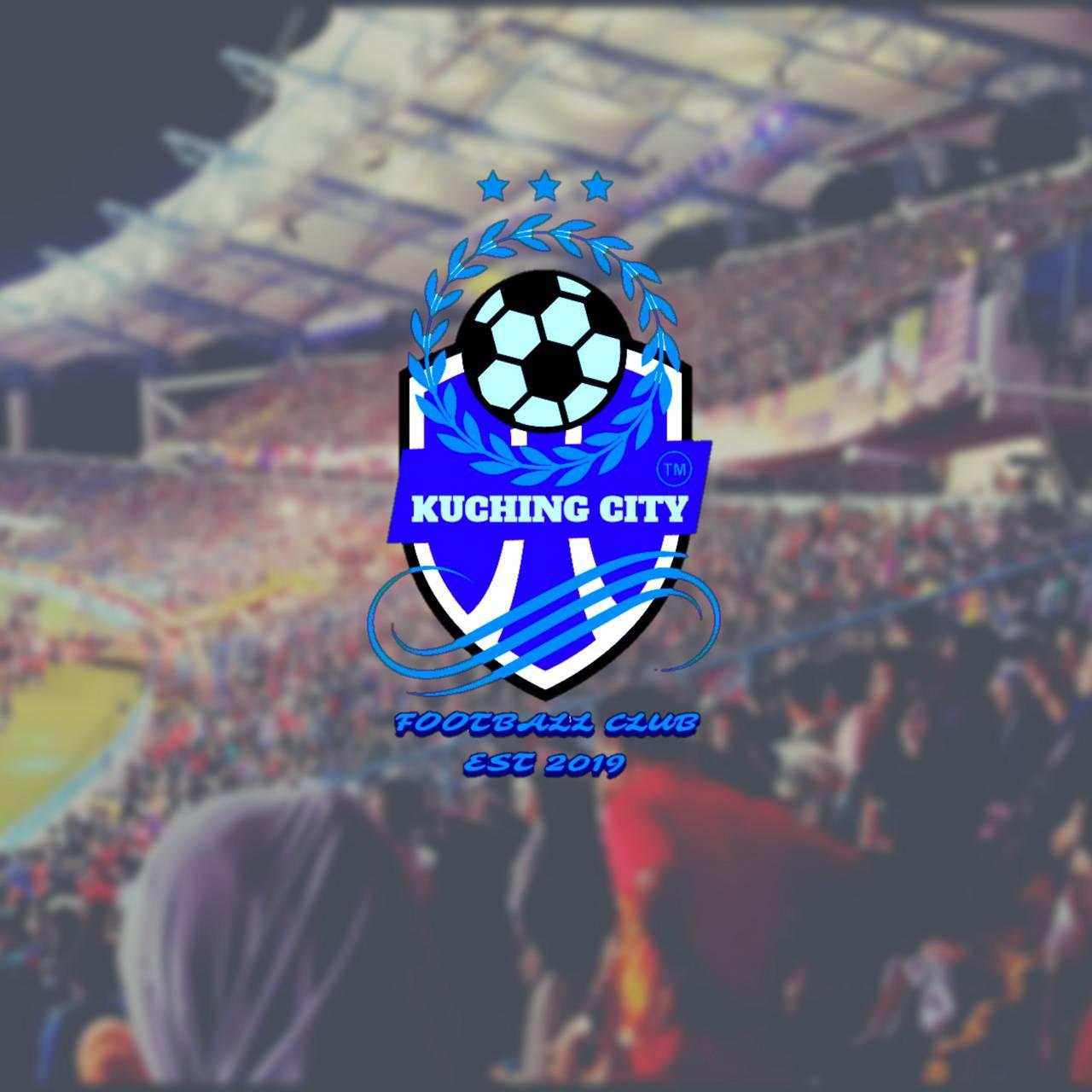 Kuching City FC
