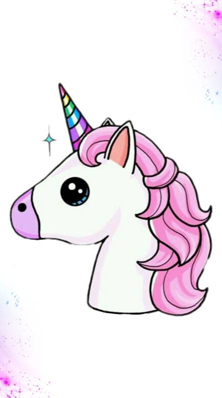 Unicorn Wallpapers - Free by ZEDGE™