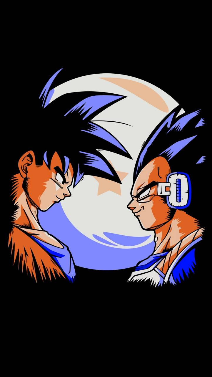 Dragon Ball Z VS