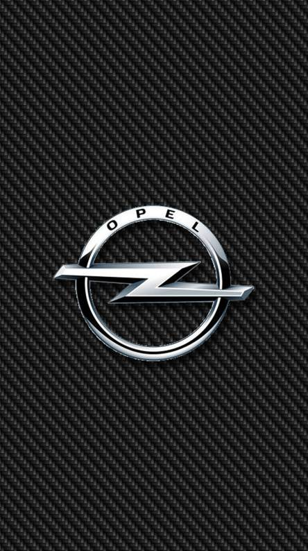 Opel Carbon