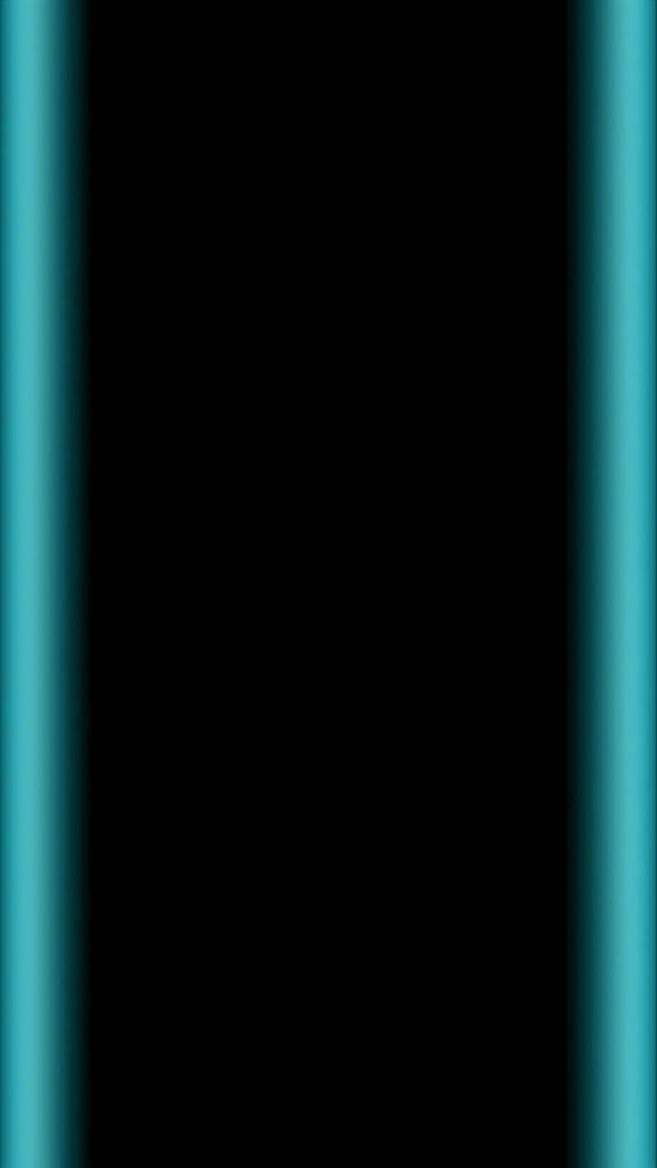 Black aqua