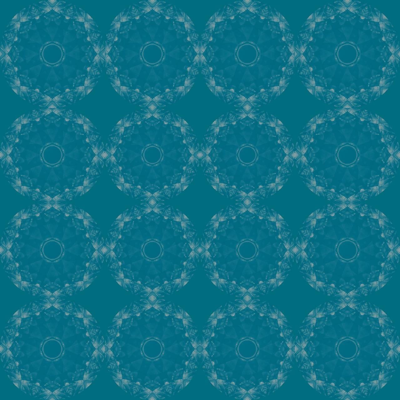 Tiled Wallpaper 40-1