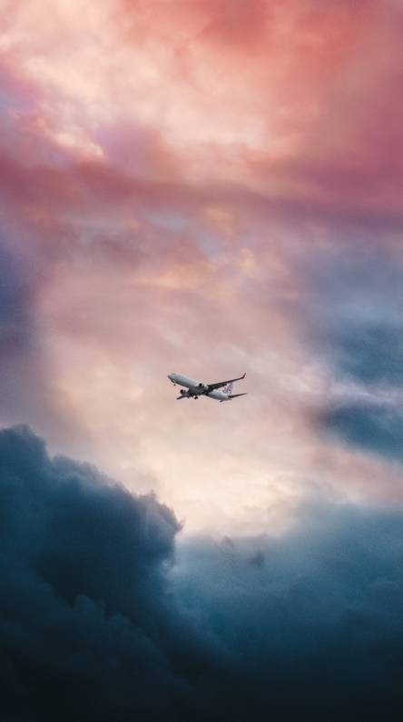 Airplane Wallpapers Free By Zedge