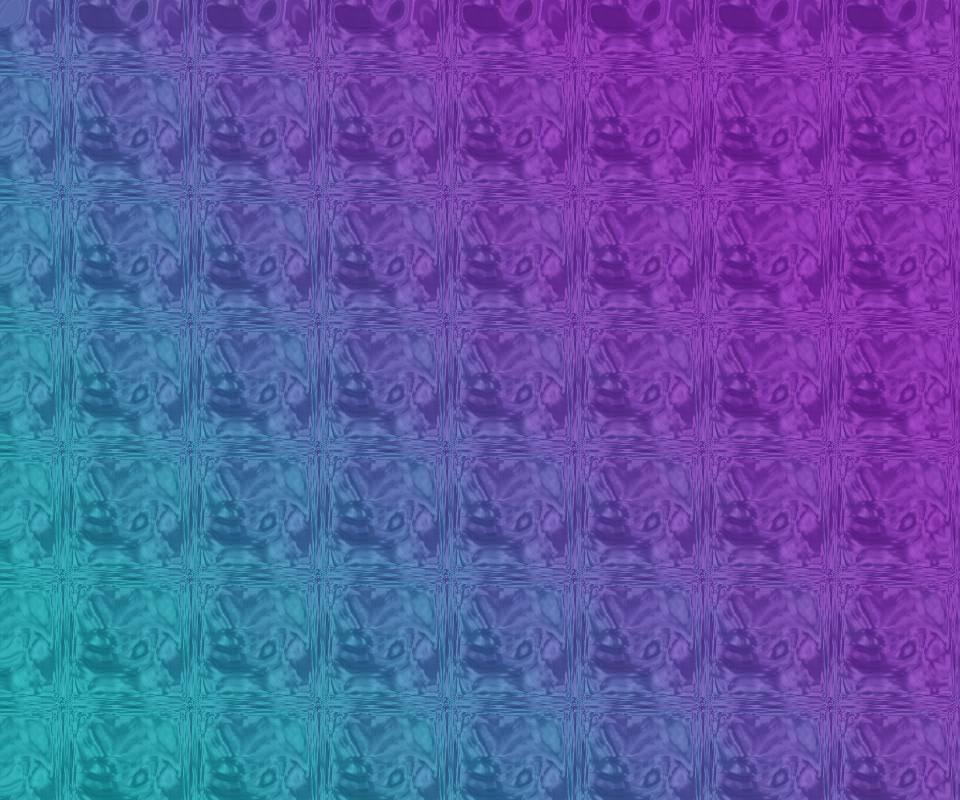 Basic Wallpaper