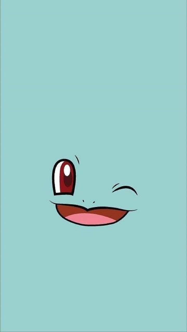 Squirtle 007