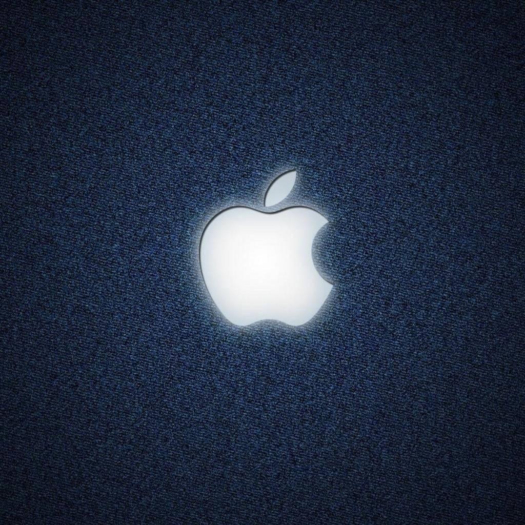 Картинки на аву эппл