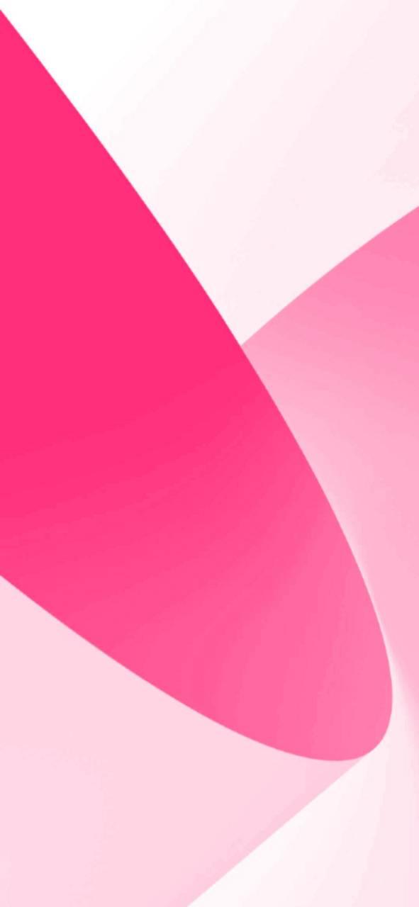 Realme Pink 2