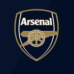 arsenal4life9