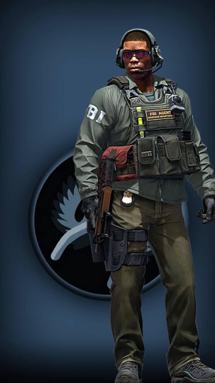 MarkusDelrow FBI HRT