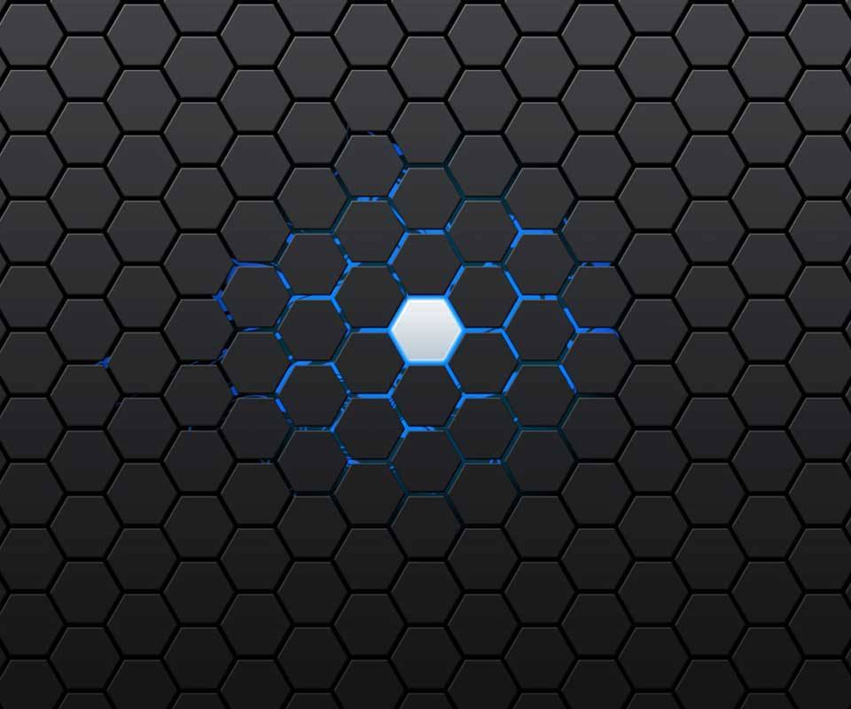 Nanosuit