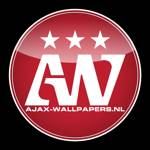 AjaxWallpapers