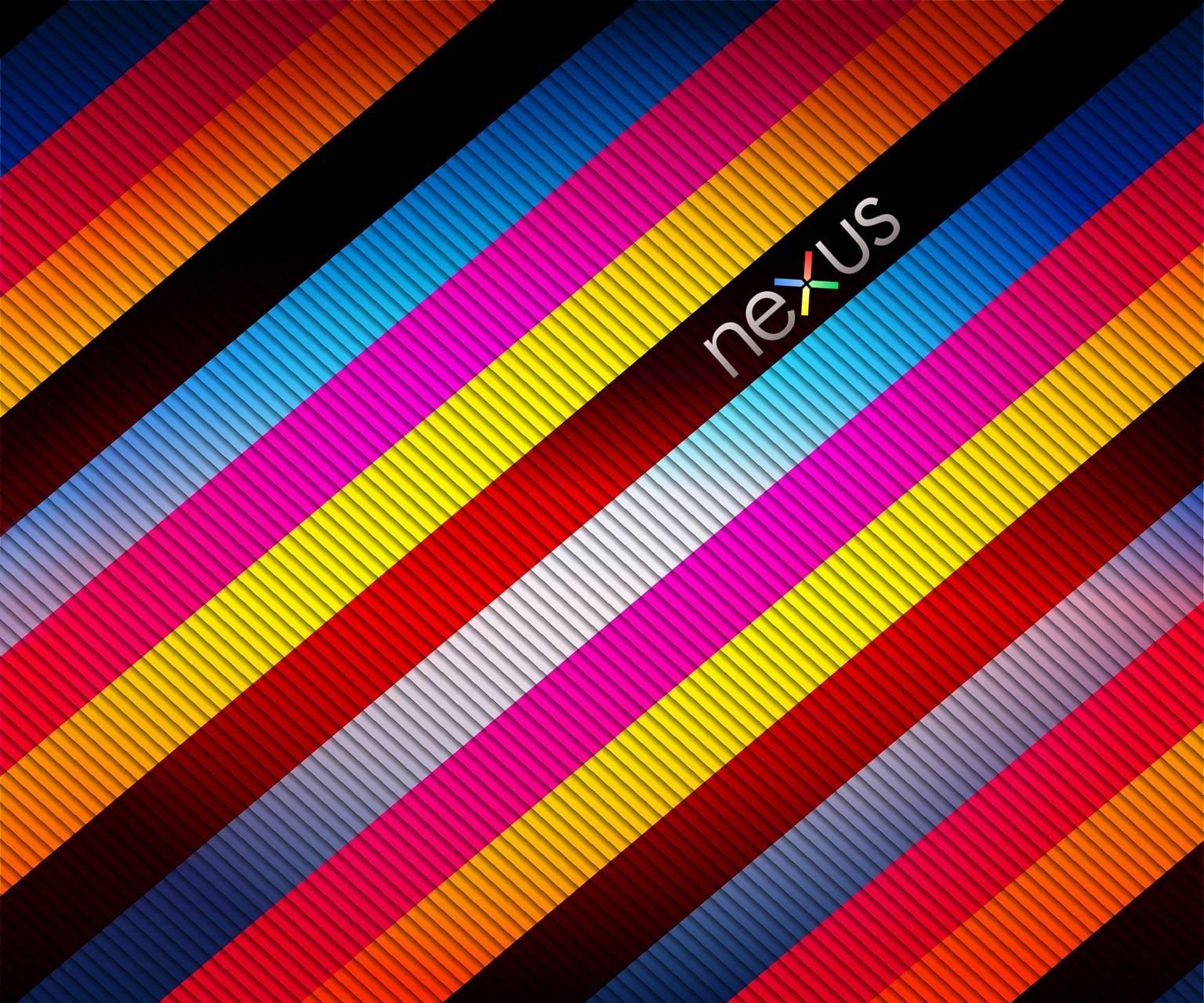nexus strips