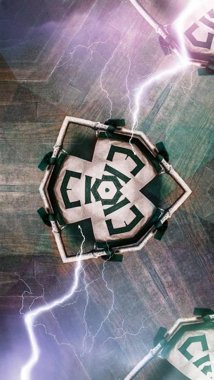 Electric Fusion