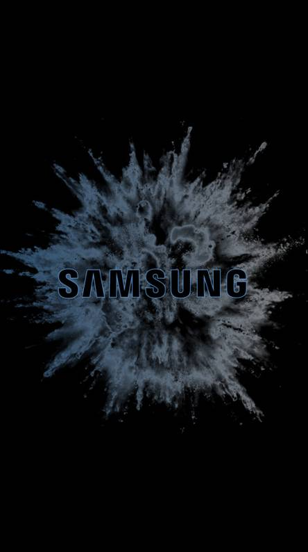 Samsung S9 Plus Ringtones And Wallpapers Free By Zedge