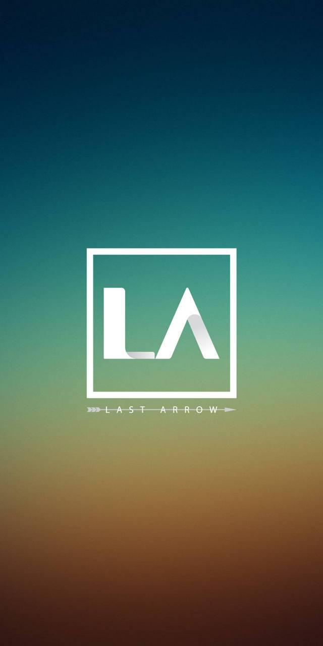 Last Arrow 6