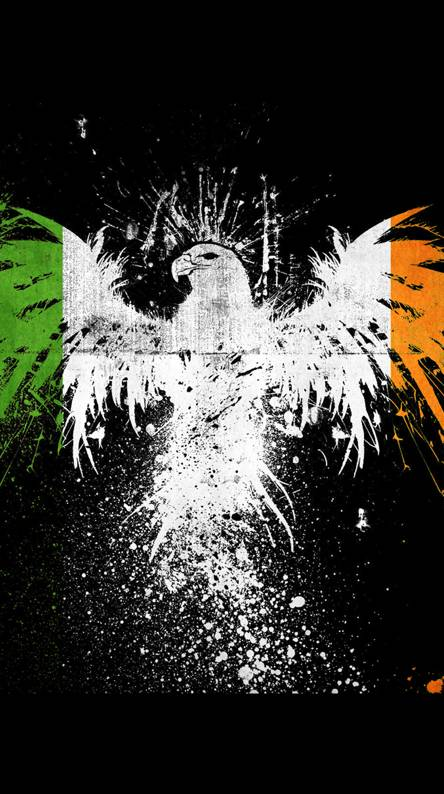 Ireland Ringtones And Wallpapers Free By Zedge