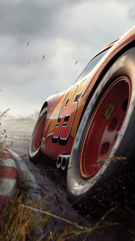 Cars Movie Wallpapers Free By Zedge