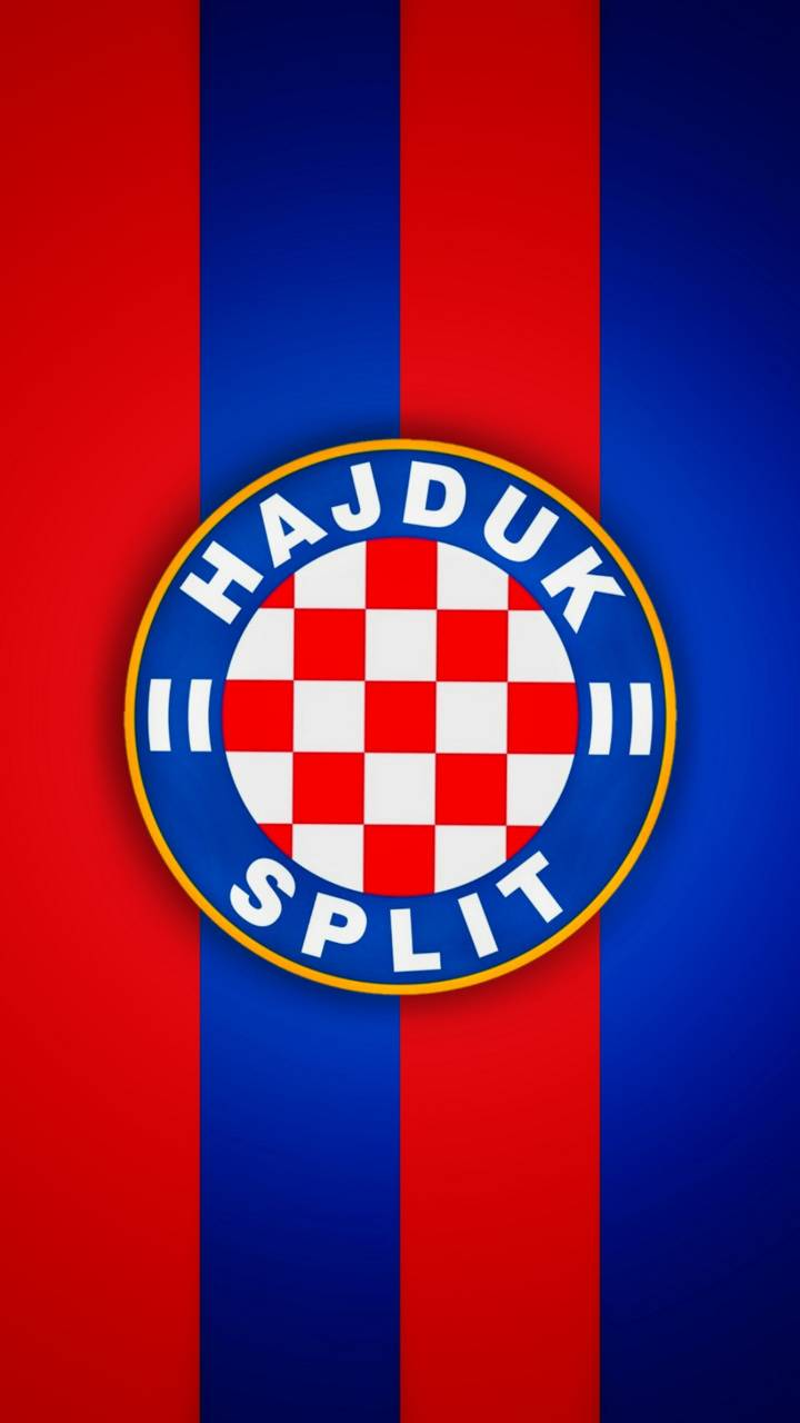 Hajduk HD 2