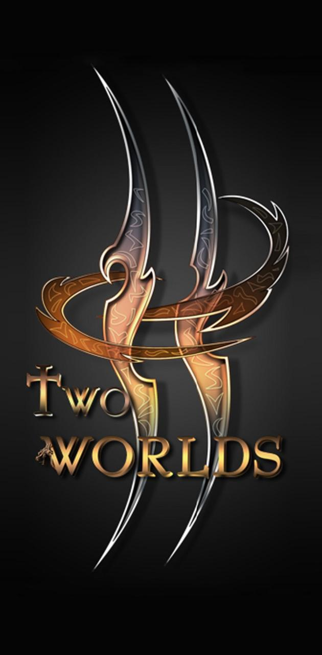 Two-Worlds
